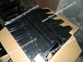 HEPA Filter Plastic Frame