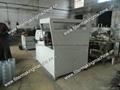 big spiral core machine D161