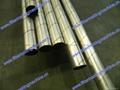Stainless steel pipe/tube welding machine