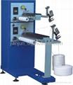 water filter cartridges winding machine