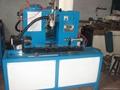 Hot Melt Threading Machine