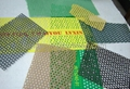 Filter Perforated Paper-ZP
