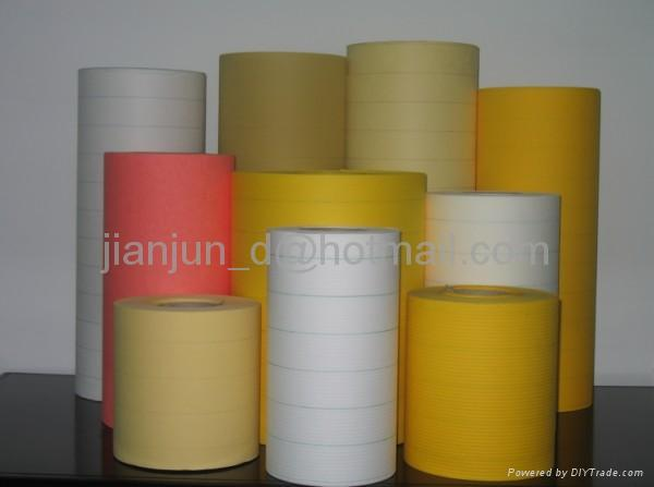 Cotton  Pulp  Filter  Paper 1