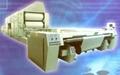 Sizing machine
