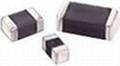 Multilayer Chip Varistor-Sdv Series