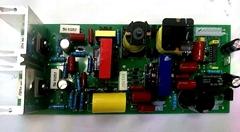 口罩超声波控制主板