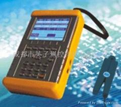 YZ-9703YA三相电能表现场校验仪