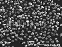 供应黄河旋风 金刚石整形料-B 170/200