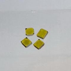 供应黄河旋风 HSCD13A金刚石单晶片