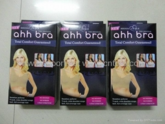 ahh bra as seen on TV china wholesale