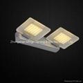 LED Single wall lamp family series wholesale