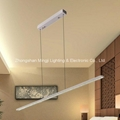 LED Pendant lamp 16W