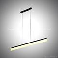 LED Pendant lamp 16W
