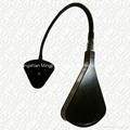 Beside Wall Lamp LED 3W