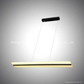 LED Pendant lamp-Office hanging lamp
