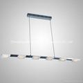 LED Pendant lamp-Office hanging lamp