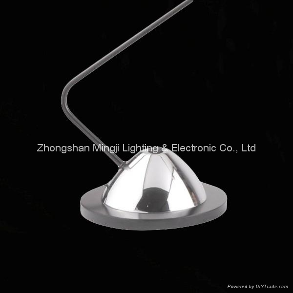 LED Table lamp  3