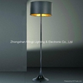 Euro design Table lamp Home Hotel lamp