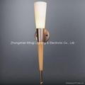 Glass Wall lamp(MB-508)
