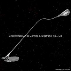 2015 LED Table lamp Wholesale