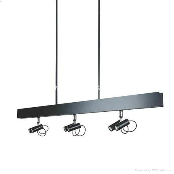 LED Pendant lamp India 1