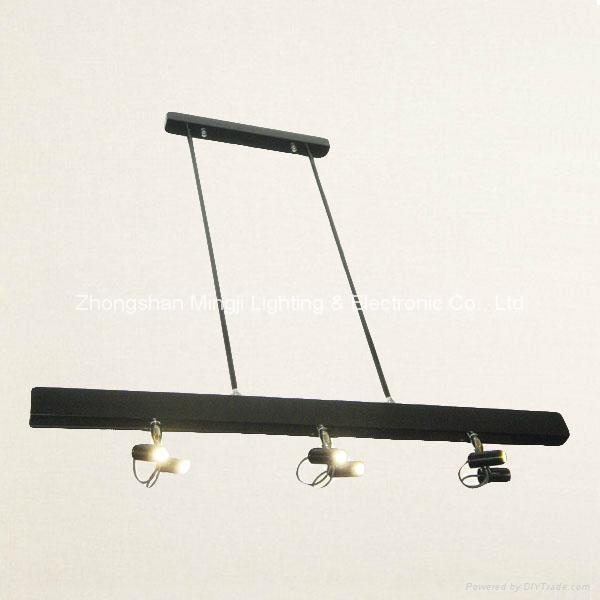 LED Pendant lamp India 2