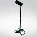 LED Pendant lamp India 3
