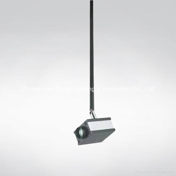 LED Pendant lamp India 4