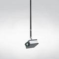 LED Pendant lamp India