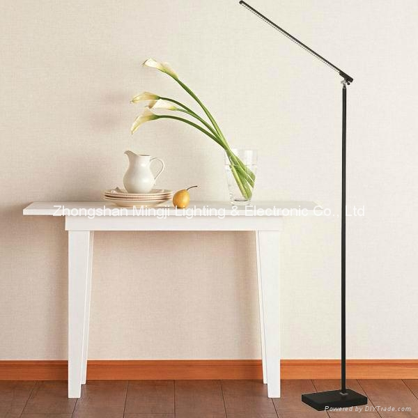 Hotel floor lamp & LED Modern Floor lamp 2
