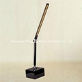Hotel floor lamp & LED Modern Floor lamp 3
