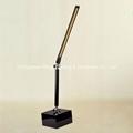 Hotel floor lamp & LED Modern Floor lamp