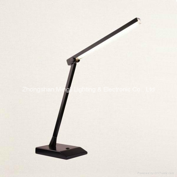 Hotel floor lamp & LED Modern Floor lamp 4