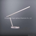 Hotel floor lamp & LED Modern Floor lamp 5