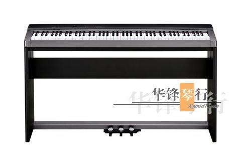 卡西欧PX-160 PX160数码电子钢琴     1