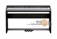 卡西歐PX-160 PX160數碼電子鋼琴
