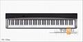 卡西欧PX-160 PX160数码电子钢琴     5