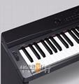 卡西歐PX-330 PX330數碼電子鋼琴      1