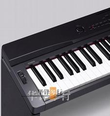 卡西欧PX-330 PX330数码电子钢琴
