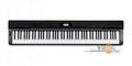卡西欧PX-330 PX330数码电子钢琴      3