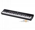 卡西欧PX-330 PX330数码电子钢琴      4