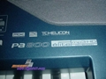 KORG Pa800 Elite合成器编曲机 4