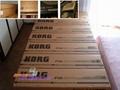 KORG Pa800 Elite合成器编曲机 5