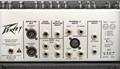 美国百威(PEAVEY)KB5专业键盘音箱 电鼓音箱  2