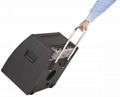 美国百威(PEAVEY)KB5专业键盘音箱 电鼓音箱  3
