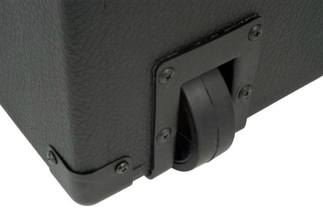 美国百威(PEAVEY)KB5专业键盘音箱 电鼓音箱  4