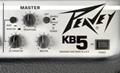美国百威(PEAVEY)KB5专业键盘音箱 电鼓音箱  5