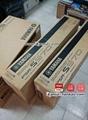 雅马哈PSR-S970编曲电子