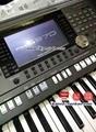 雅马哈PSR-S970编曲电子琴送音色节奏扩展包 4