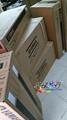 雅马哈PSR-S670电子琴 送音色节奏扩展包 4